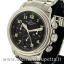 Blancpain Leman Flyback Chronograph 2185F-1130