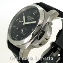 Panerai Luminor 1950 3 Days GMT PAM00321 1