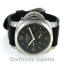 Panerai Luminor 1950 3 Days GMT PAM00321 4