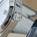 Jaeger Le Coultre Master Hometime 174.8.05 S  Q1628430 3