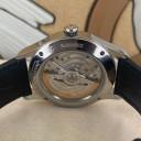 Jaeger Le Coultre Master Hometime 174.8.05 S  Q1628430 5
