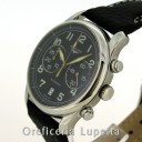 Longines Master Collection Avigation Special Series L2.629.4