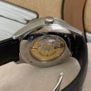 Maurice Lacroix Masterpiece Cinq Aiguilles MP6507-SS001-112 5