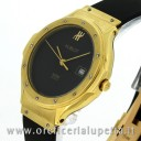 Hublot MDM Medium Size 1400 100 3