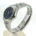 Rolex Oyster Perpetual 31mm New 277200
