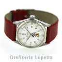 Rolex Oyster Perpetual 31mm Quadrante After Market Mickey Mouse Topolino 6551 4