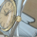 Rolex Oyster Perpetual 31mm 6551
