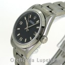 Rolex Oyster Perpetual 31mm 67480