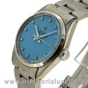 Rolex Oyster Perpetual 31mm 6748
