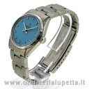 Rolex Oyster Perpetual 31mm 6748 3