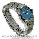 Rolex Oyster Perpetual 31mm 6748 4