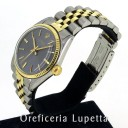 Rolex Oyster Perpetual 31mm 6751
