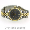 Rolex Oyster Perpetual 31mm 6751 4