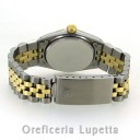 Rolex Oyster Perpetual 31mm 6751 7