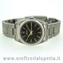 Rolex Oyster Perpetual 31mm 77080 1