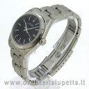 Rolex Oyster Perpetual 31mm 77080 3