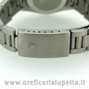 Rolex Oyster Perpetual 31mm 77080 5