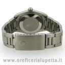 Rolex Oyster Perpetual 31mm 77080 7