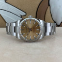 Rolex Oyster Perpetual 34mm 114200 4