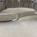 Rolex Oyster Perpetual 34mm 114200 6