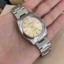 Rolex Oyster Perpetual 34mm 114200 8