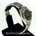 Rolex Oyster Perpetual Lady 6618