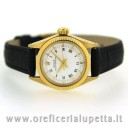 Rolex Oyster Perpetual Lady 6619 1