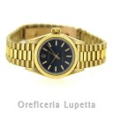 Rolex Oyster Perpetual Lady 67198 1