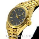 Rolex Oyster Perpetual Lady 67198 2