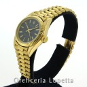 Rolex Oyster Perpetual Lady 67198 3