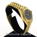 Rolex Oyster Perpetual Lady 67198 4