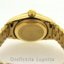 Rolex Oyster Perpetual Lady 67198 6