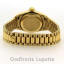 Rolex Oyster Perpetual Lady 67198 7