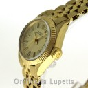 Rolex Oyster Perpetual Lady 6719