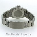Rolex Oyster Perpetual 1002 7