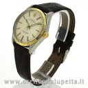 Rolex Oyster Perpetual 1005