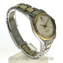 Rolex Oyster Perpetual Zephyr 1038
