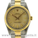 Rolex Oyster Perpetual 14233