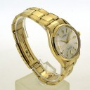 Rolex Oyster Perpetual Vintage 6564