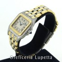 Cartier Panthere Lady 1057917