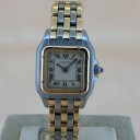 Cartier Panthere Lady 166921