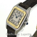 Cartier Panthere Lady 1
