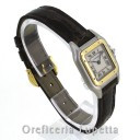 Cartier Panthere Lady 3