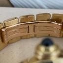 Cartier Pasha 1986 820901 6