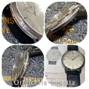 Vacheron Constantin Patrimony Diamonds 81530/000G-9681 9