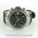 Tudor Prince Date Green Dial 79280P 4
