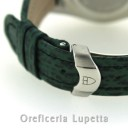Tudor Prince Date Green Dial 79280P 5