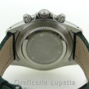 Tudor Prince Date Green Dial 79280P 6