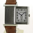 Jaeger Le Coultre Reverso Duoface Night and Day 270.8.54 2