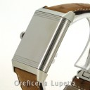 Jaeger Le Coultre Reverso Grande Taille 270.8.62 9